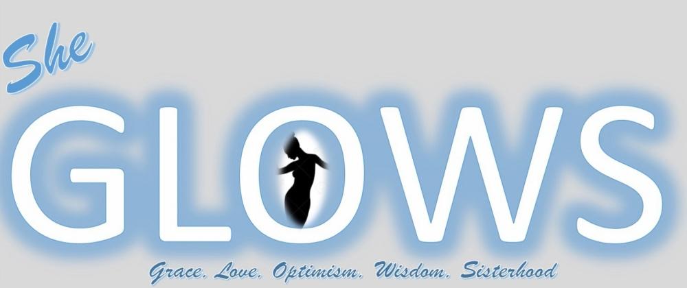 cropped-she-glows-logo5.jpg